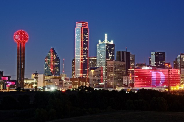 Dallas-D-Red-Skyline-635x423.jpg