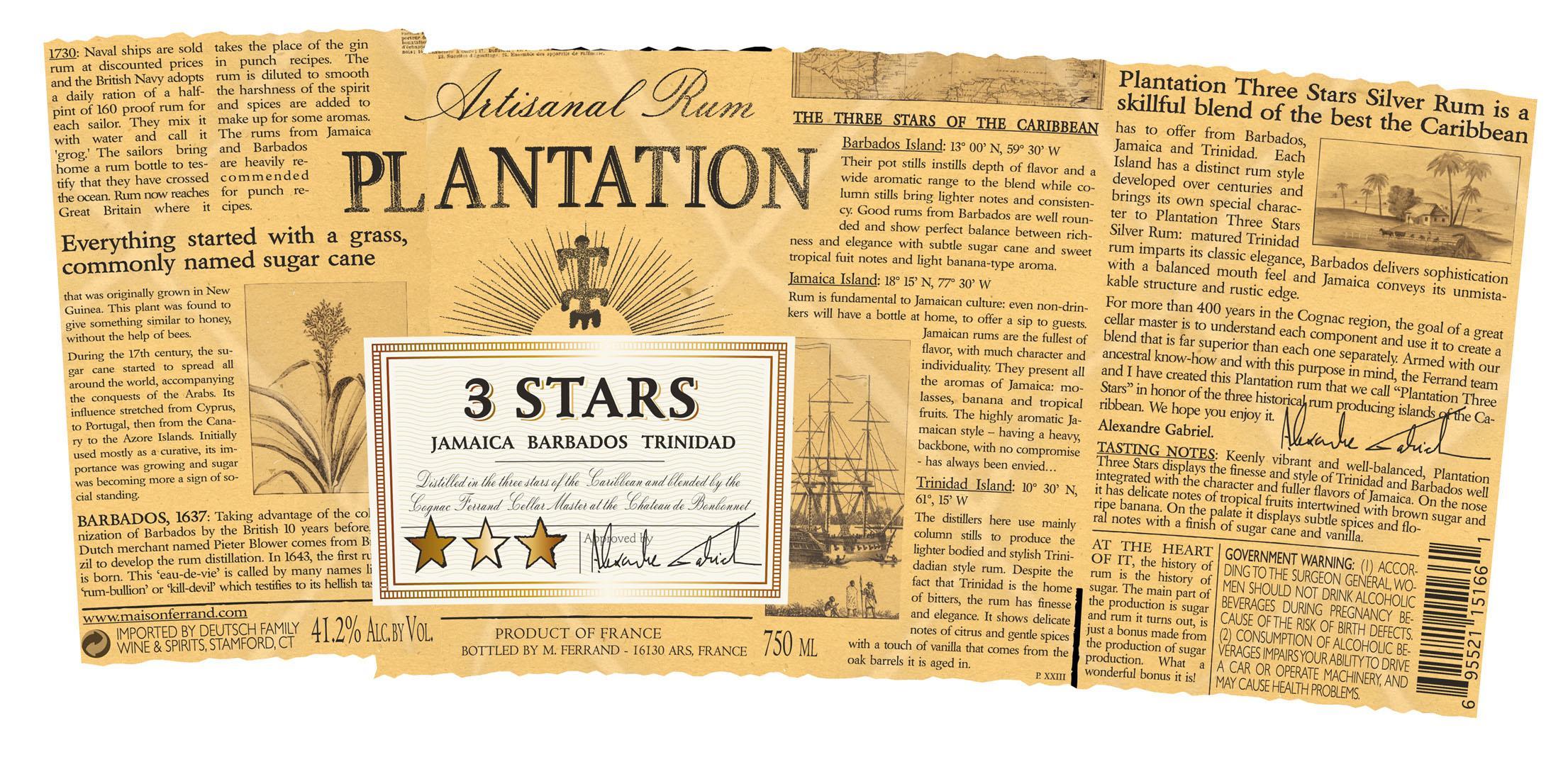 plantation 3star.jpg