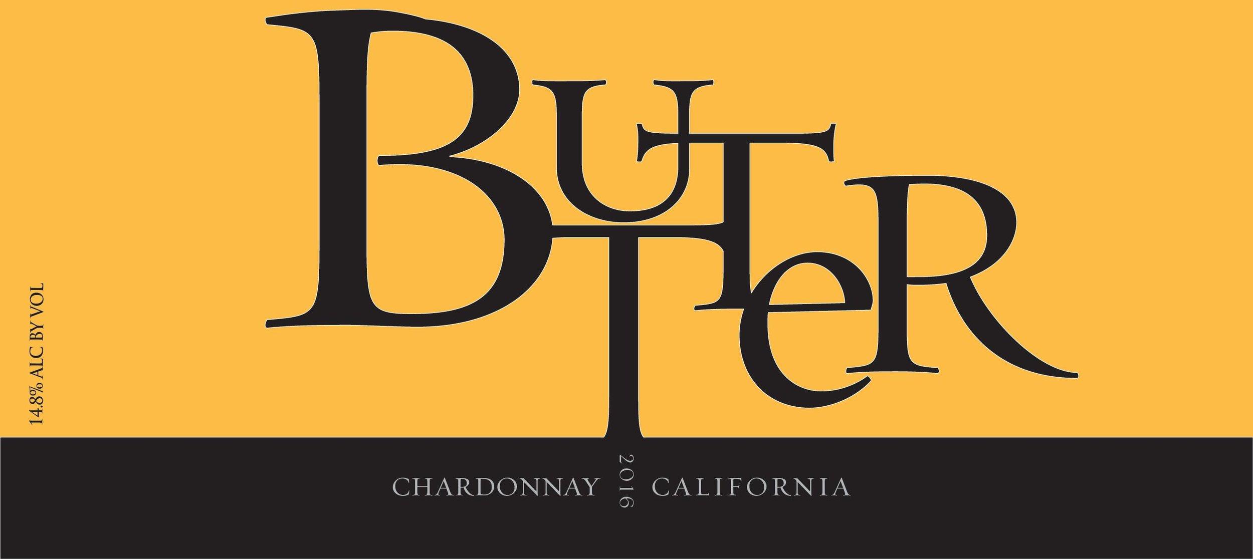 butter chardonnay.jpg