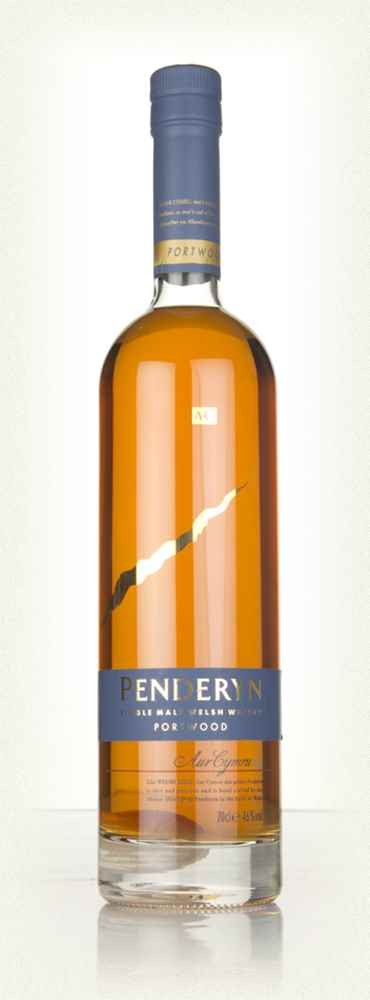 penderyn-portwood-whisky.jpg