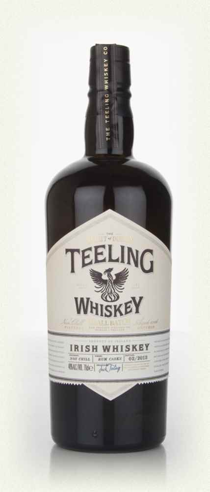 teeling-small-batch-whiskey.jpg
