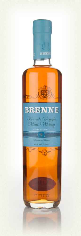 brenne-french-single-malt-whisky.jpg
