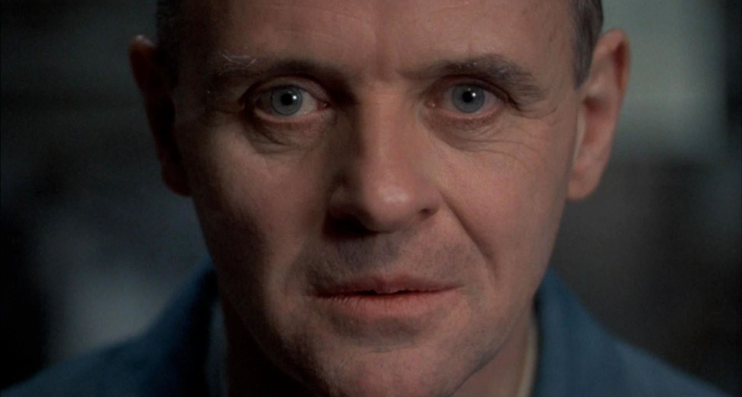 While terrific with someone's liver and fava beans, Chianti is so much more than that. Image credit:  Villains Wiki