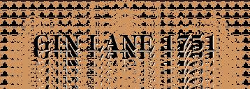 ginlane-logo-lg.png