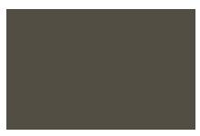 piazzo-logo.png