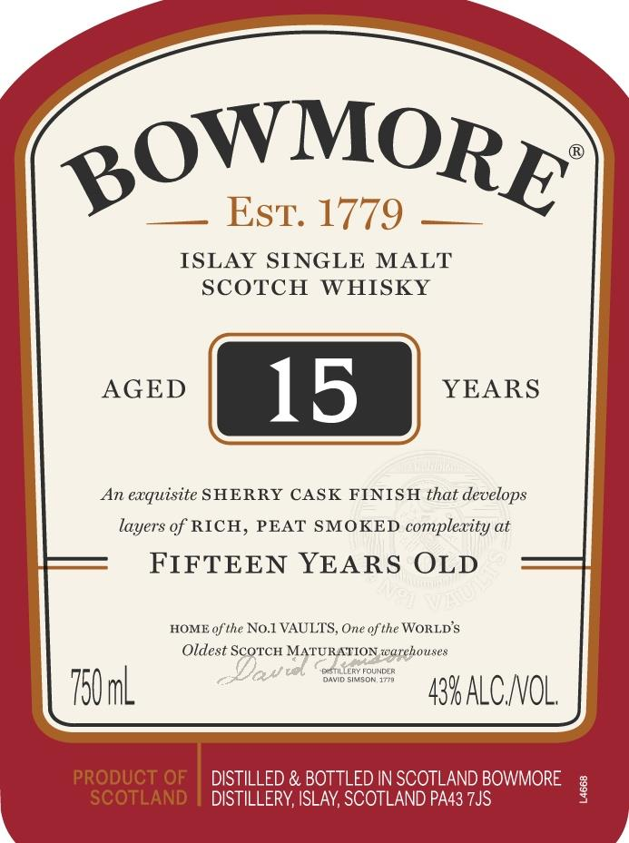 bowmore15.jpg