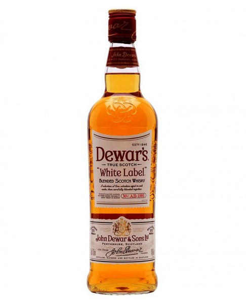 dewars-white-label.jpg