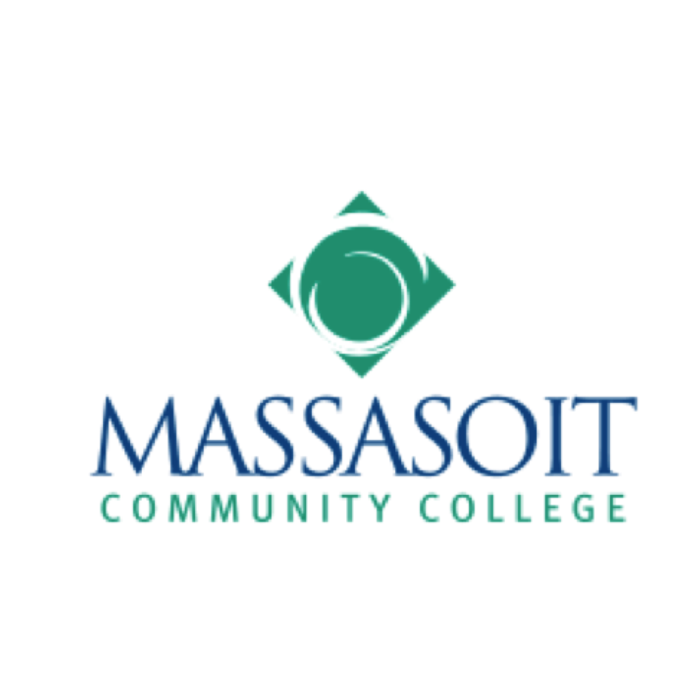 Massasoit Community College   Massasoit Community College  offers associate degree programs in arts, sciences, and applied sciences, and one-year and short-term certificates for a range of occupations and interests.
