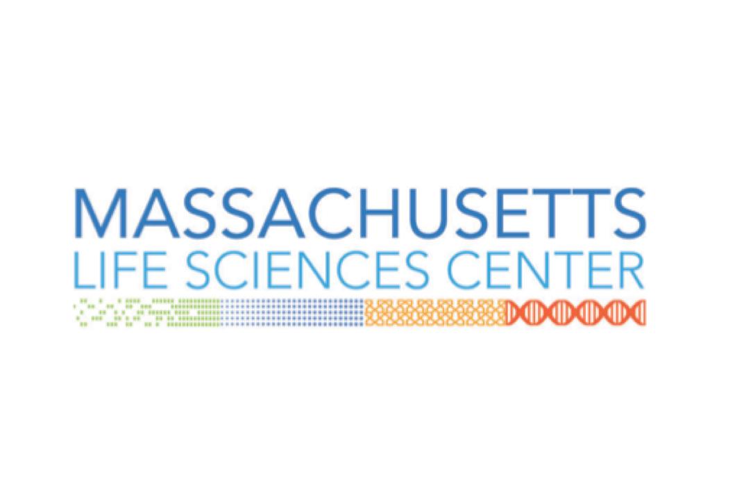 MLSC Logo.png