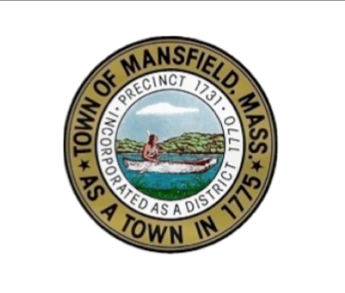 Town of Mansfield   Mansfield Bio-Incubator greatly appreciates the support provided by the Town of Mansfield and the Board of Selectmen.