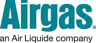 airgas.jpg