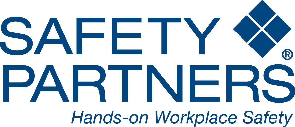 safety partners.jpg