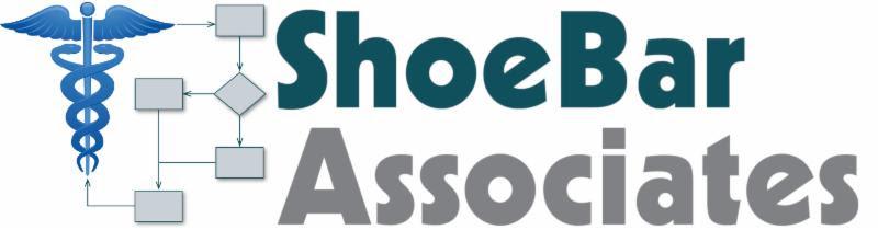 shoebar associates.jpg