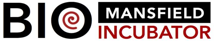 Mansfield Bio-Incubator new logo.jpg