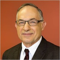Ed Berger     Expertise : Reimbursement strategy in life sciences.
