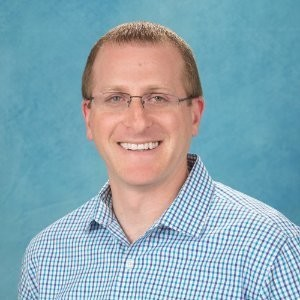 Stephen Dancey     Expertise:  Vendor Relations, Systems Optimization, Sales, Marketing, Production, Purchasing, Administration.