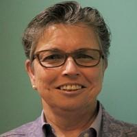 Anne Devaney     Expertise: