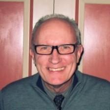 James Hurley     Expertise:  Medical Device Development.