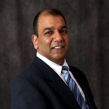 Ambuj Jain     Expertise:  Finance and Accounting, General Management, Training.