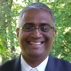 Karthik Lavakumar     Expertise:  Medical Device and Drug-Device Combination Product Development Process, Clinical Development Strategies, Design Control Requirements, ISO 13485, ISO 14971.
