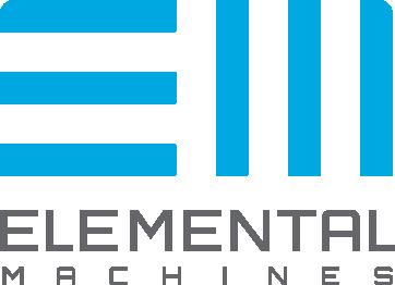 EM_Logo_CMYK.jpg