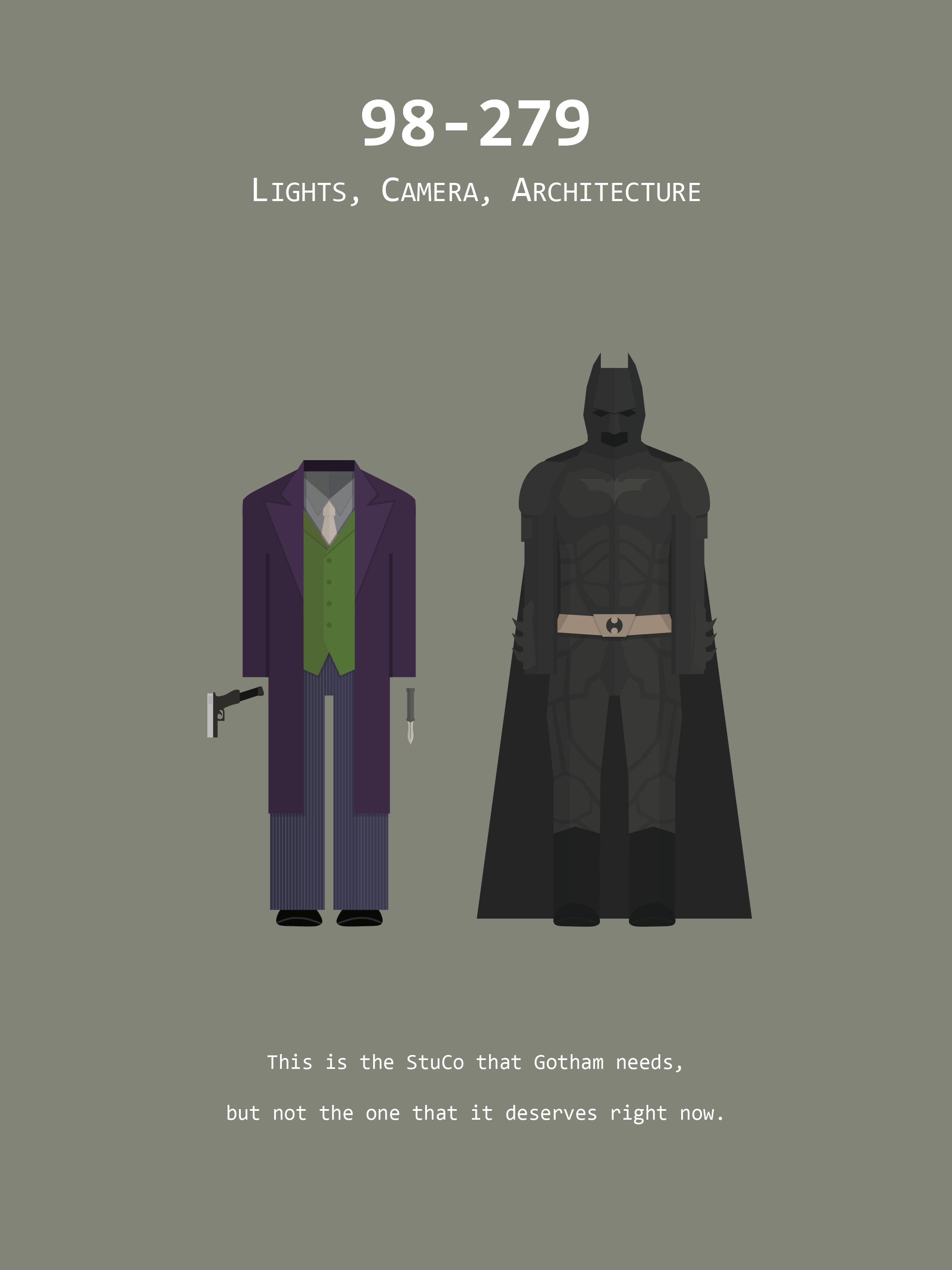 Dark Knight Poster-01.png
