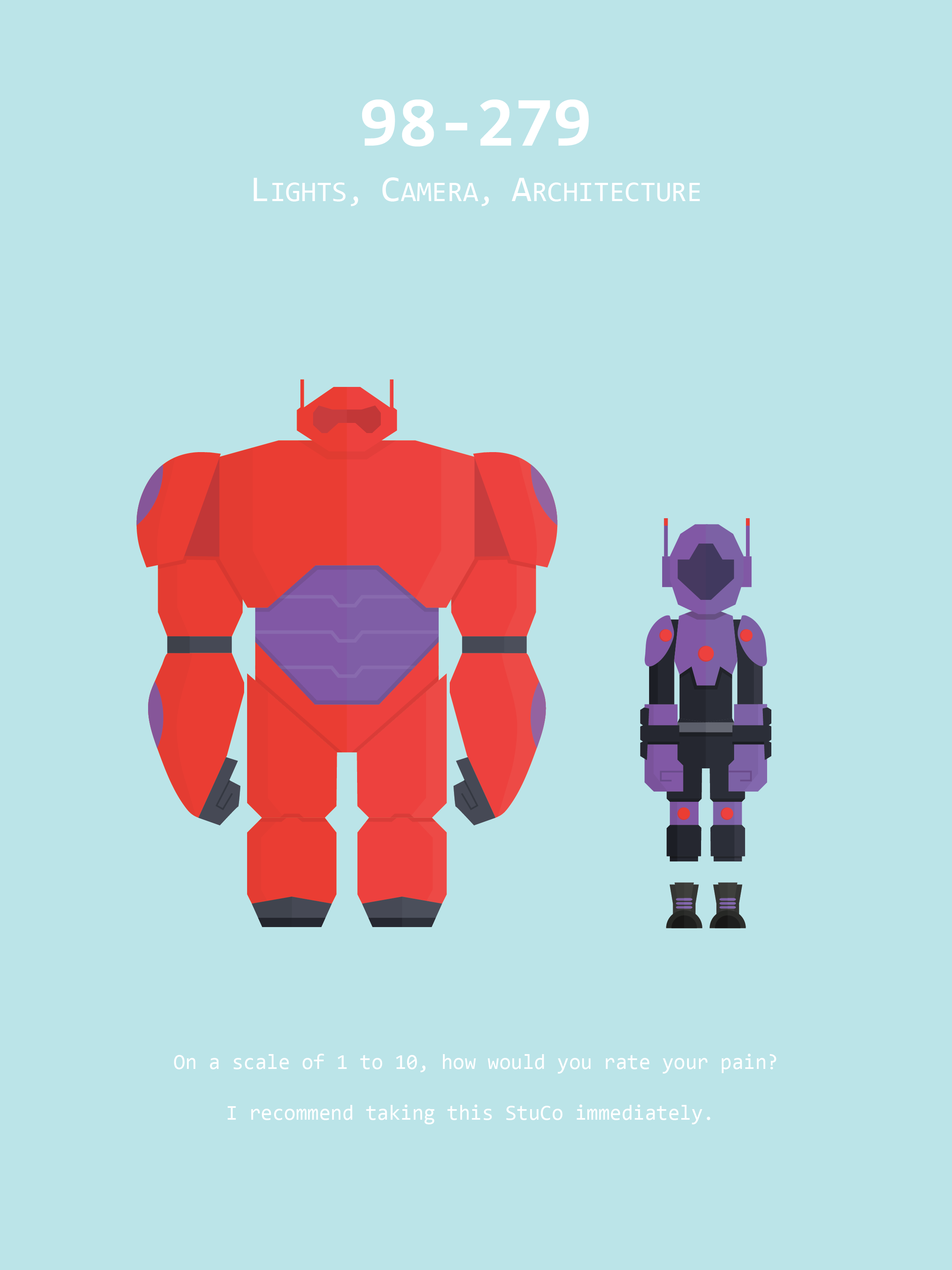 Big Hero 6 Poster-01.png