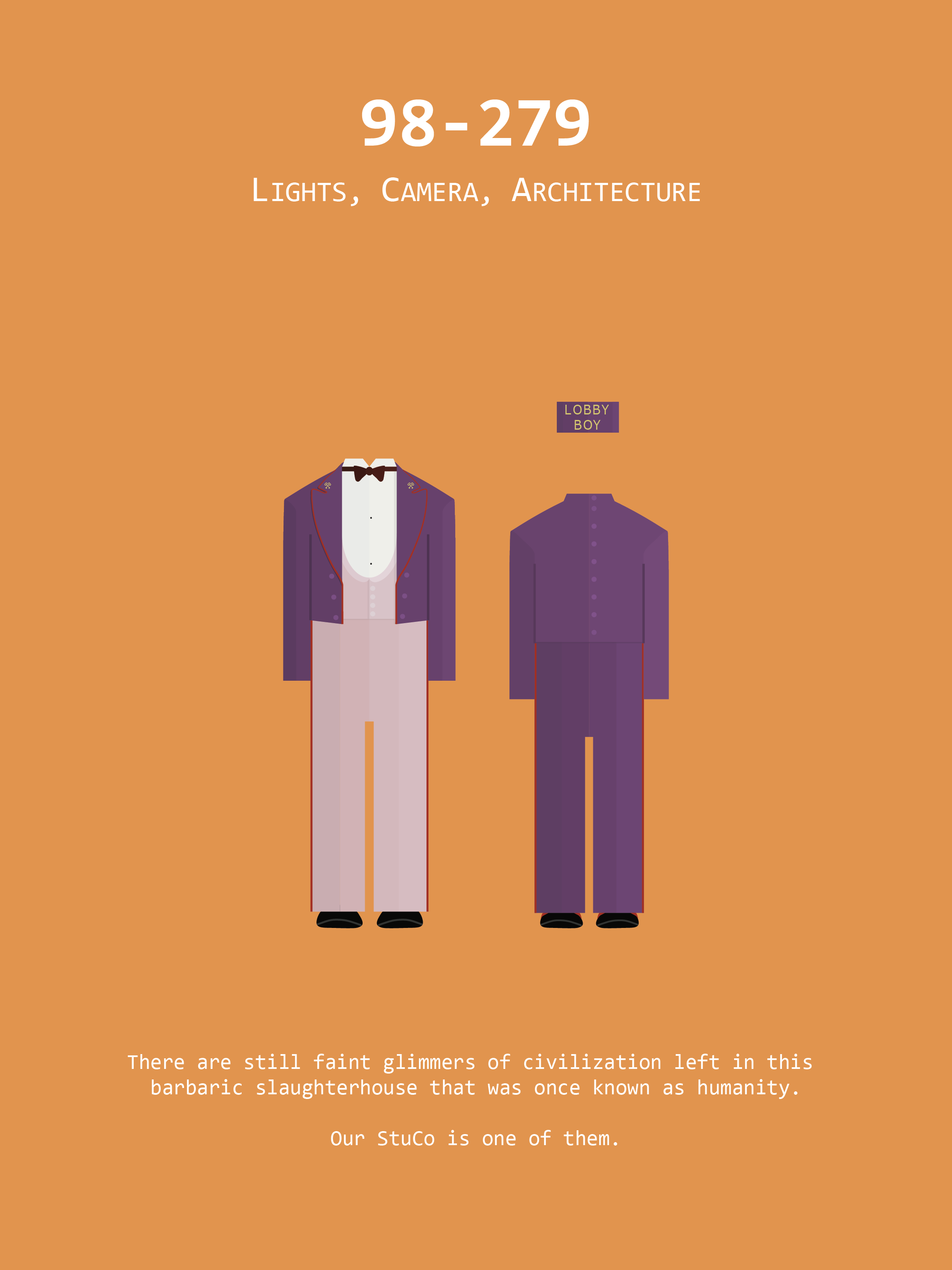 Grand Budapest Poster-01-01.png