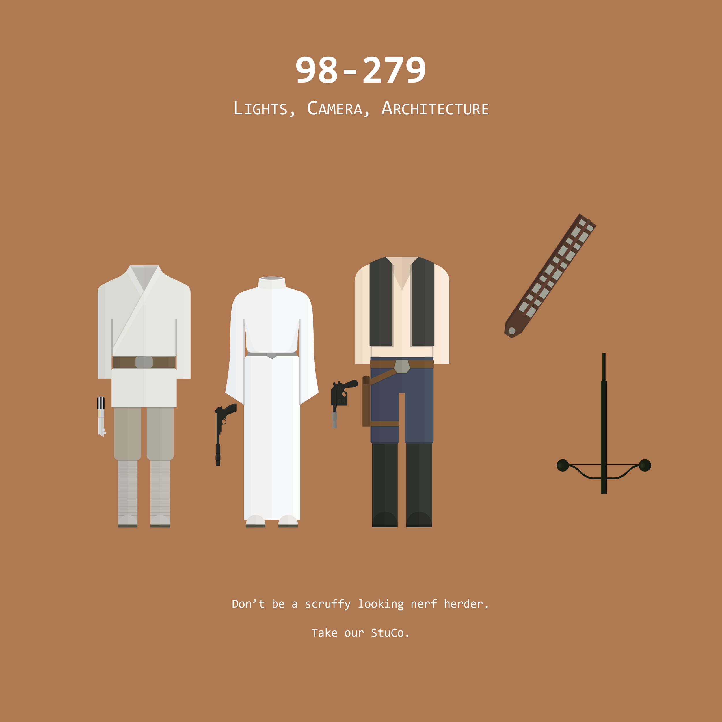 Star Wars Poster-01.png