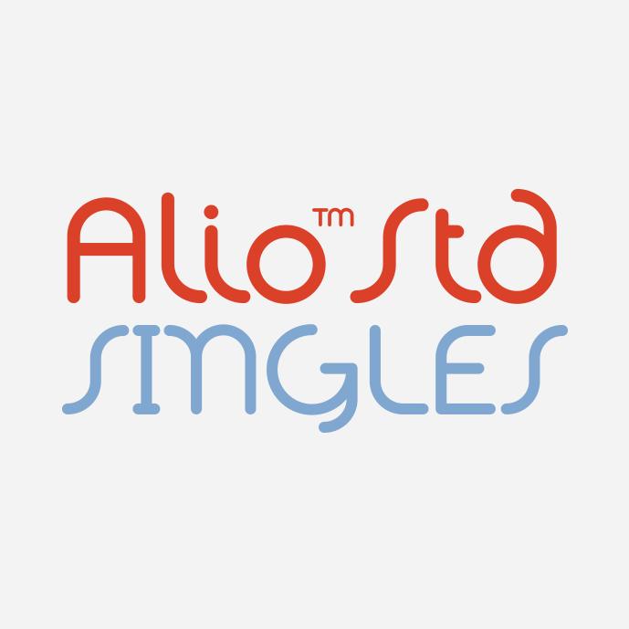 Alio_Std_Singles.png