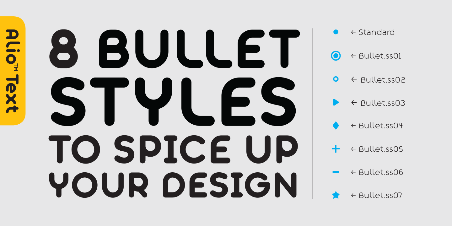 Alio_Text_8_Bullet_Styles.png
