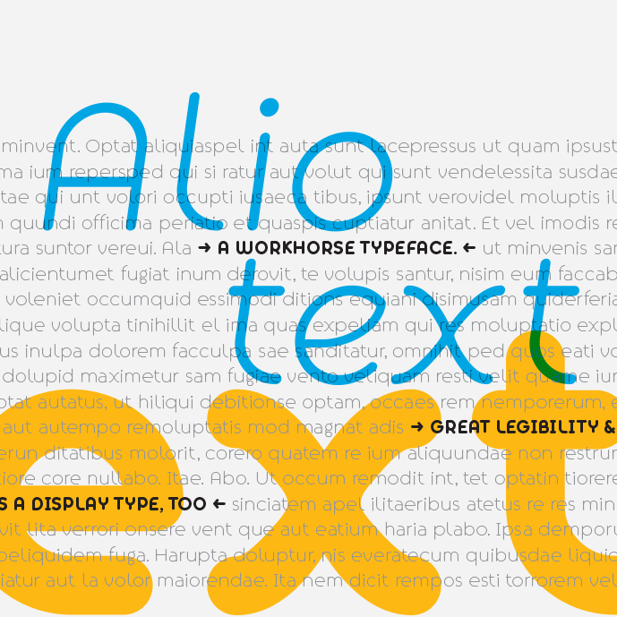 Alio_Text_Family.png