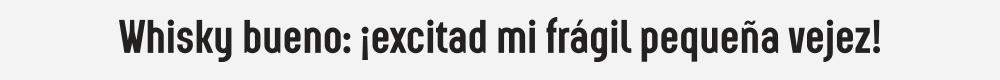 Augmento Condensed Bold Italic