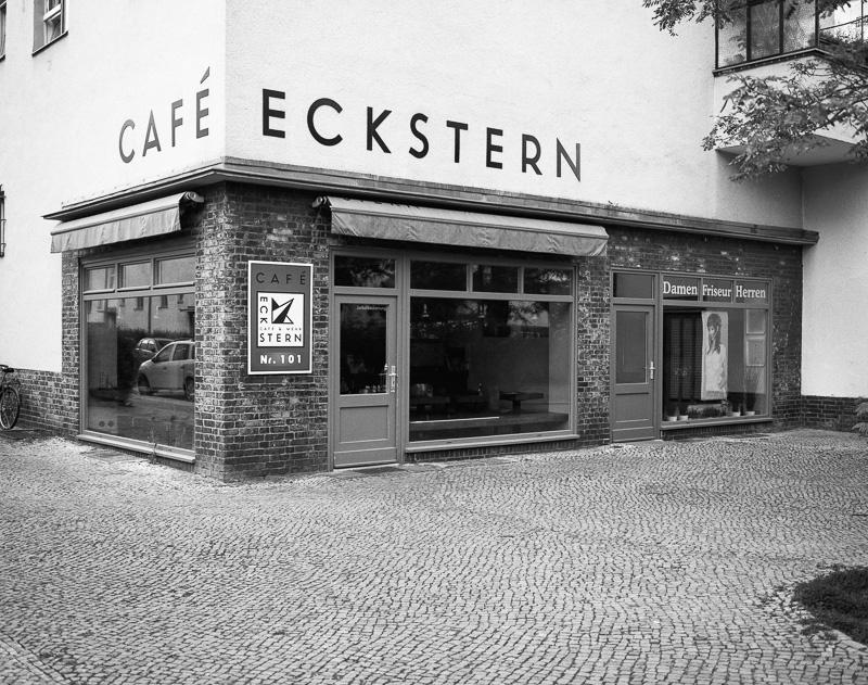 Wohnstadt Carl Legien-2.jpg