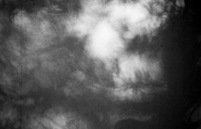 Bauhaus Shadows-1.jpg