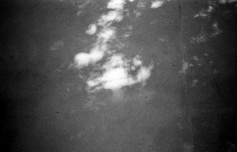 Bauhaus Shadows-2.jpg