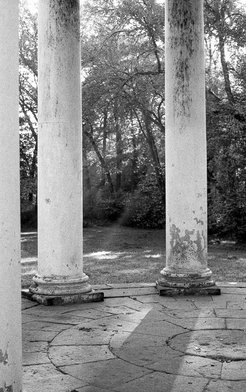 Georgium Dessau-3.jpg