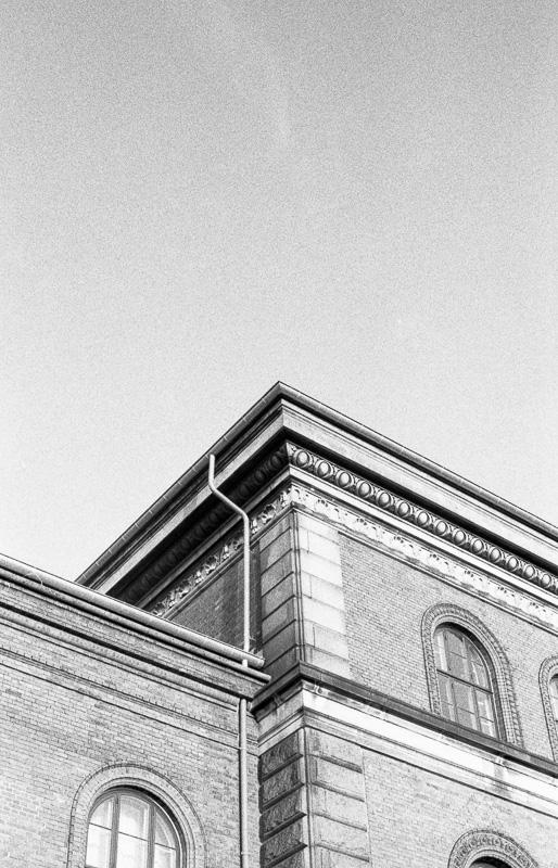 Copenhagen Architecture Pt 1-1.jpg