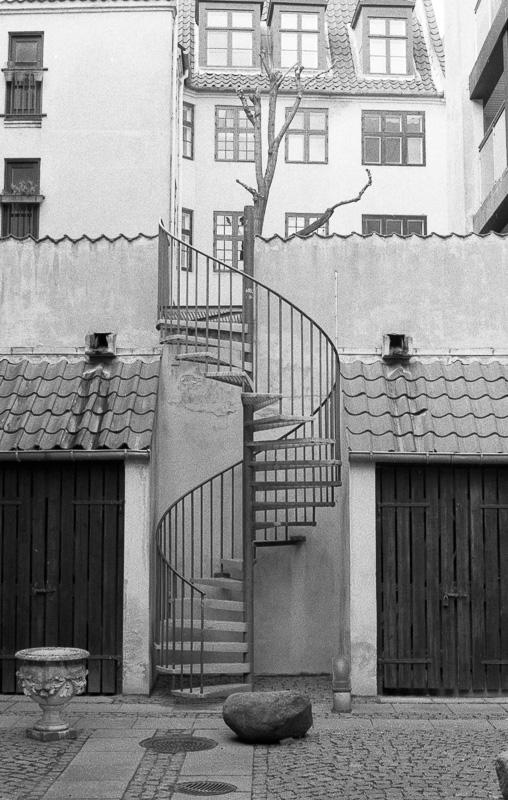 Copenhagen Architecture Pt 1-3.jpg
