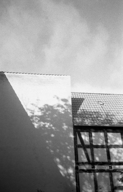 Copenhagen Architecture Pt 1-5.jpg