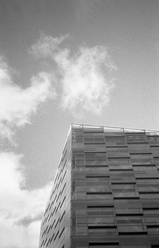 Copenhagen Architecture Pt 2-1.jpg