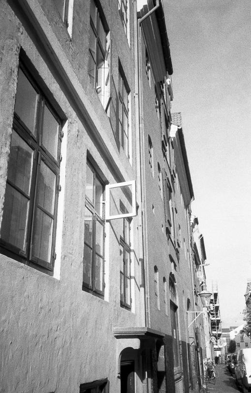 Copenhagen Architecture Pt 2-2.jpg