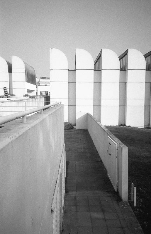 Bauhaus Archive-1.jpg