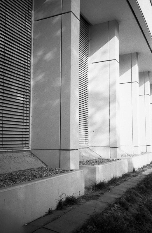 Bauhaus Archive-2.jpg