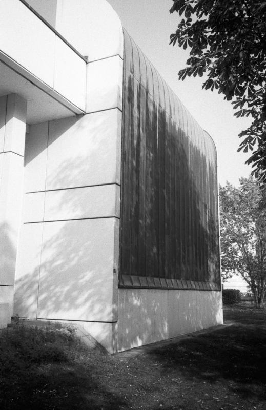 Bauhaus Archive-3.jpg