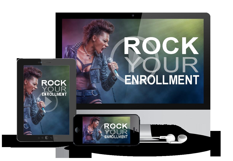 RockEnrollment2.png