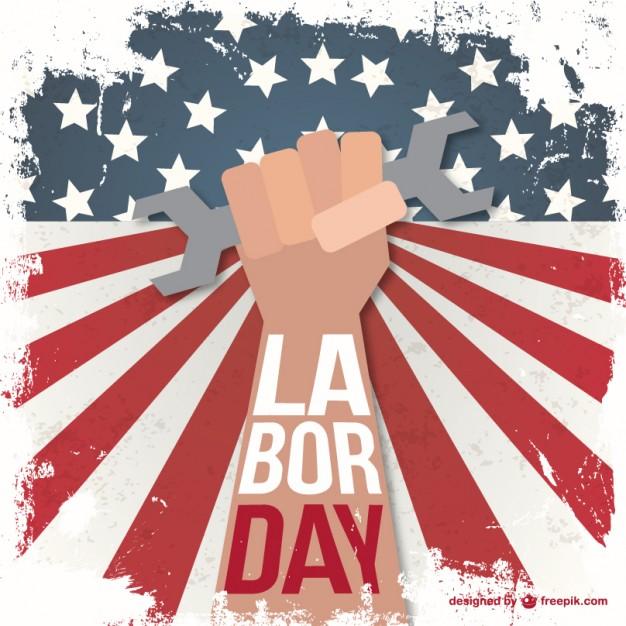 laborday2.jpg