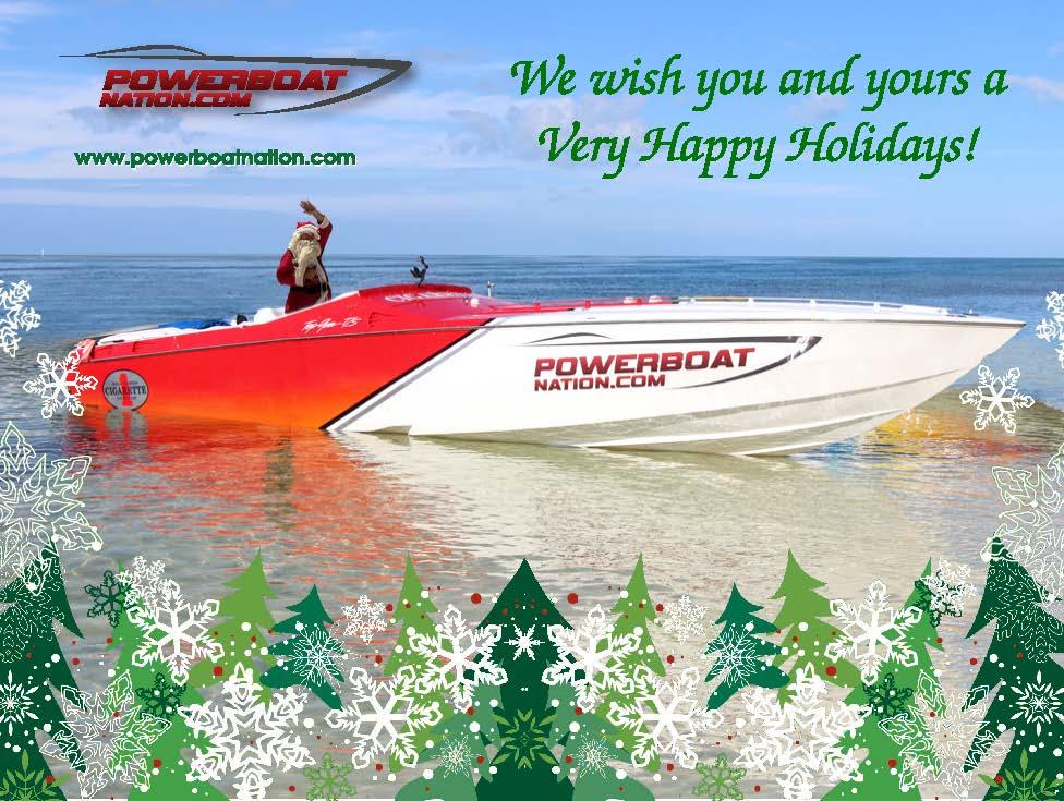 Christmas Ad 2014 PBN.jpg