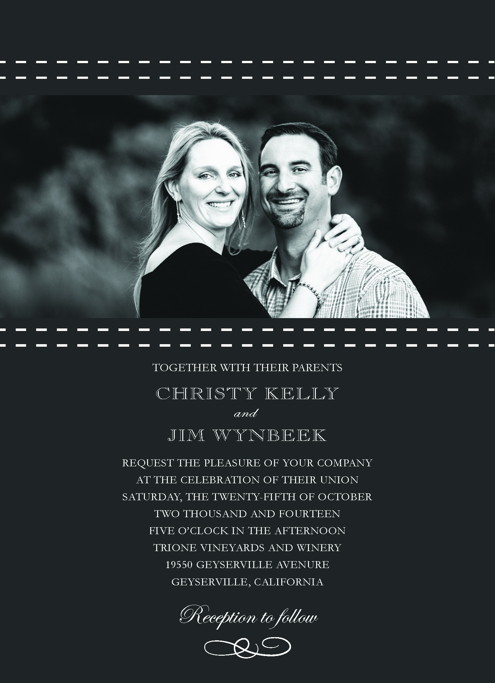 Christy Kelly Invitation 35696_Page_1.jpg