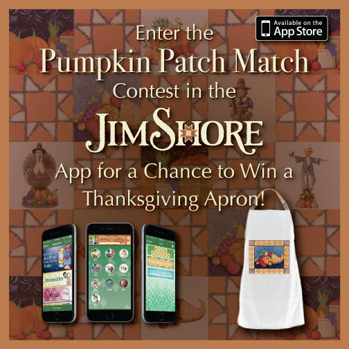 PumpkinPatchMatchFB.jpg